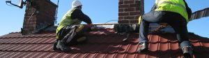 Roofing service Merseyside Premier Building Solutions