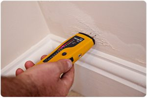 Damp Proofing & Property Preservation