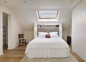 Loft conversions: 5 things you need to know