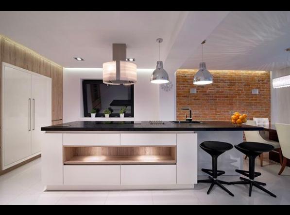 Kitchen-Diner Extension Liverpool