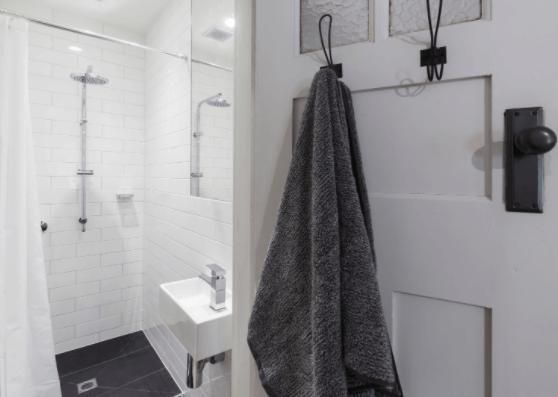bathroom renovation Liverpool